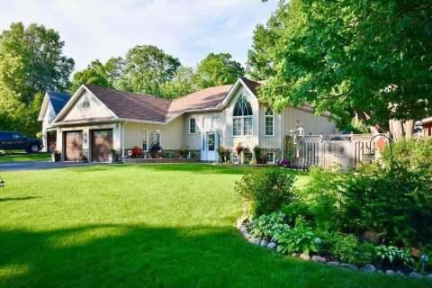 House for sale at 2017 Inglewood Dr Innisfil Ontario - MLS: N4818047