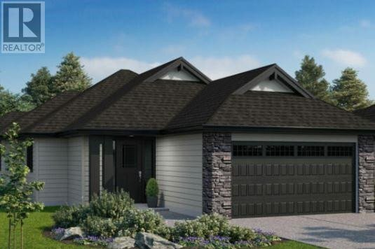 House for sale at 2017 Mountain Vista Dr Nanaimo British Columbia - MLS: 861560