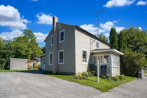 House for sale at 2017 Newtonville Rd Clarington Ontario - MLS: E4898162