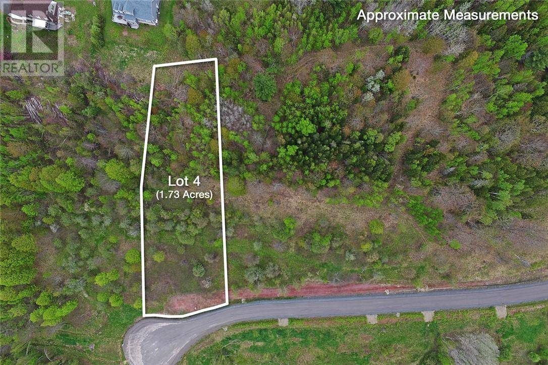 Residential property for sale at 4 Grand Pass Ct Unit 2018 Douglas New Brunswick - MLS: NB025246