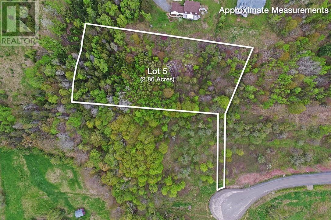 Home for sale at 5 Grand Pass Ct Unit 2018 Douglas New Brunswick - MLS: NB025247