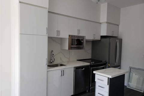 Apartment for rent at 50 John St Unit 2018 Toronto Ontario - MLS: C4457402