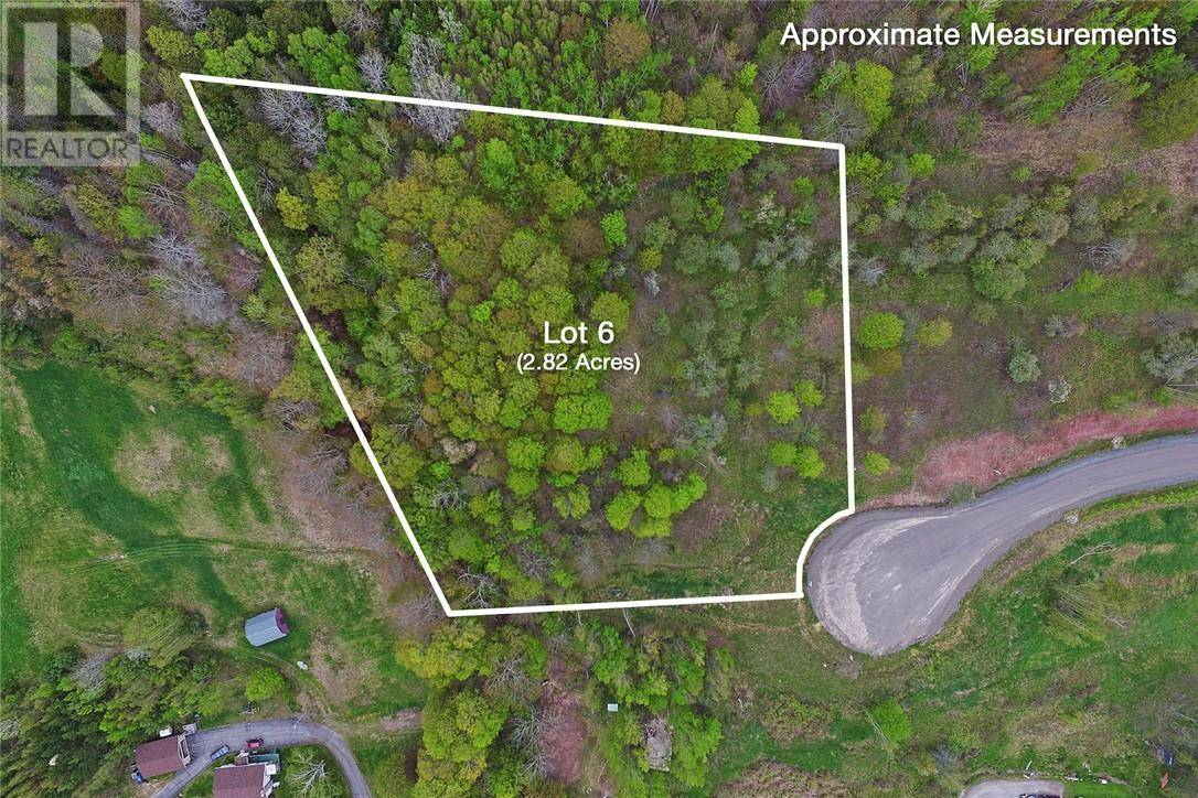 Residential property for sale at 6 Grand Pass Ct Unit 2018 Douglas New Brunswick - MLS: NB025249
