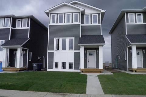 House for sale at 2018 Kensington Rd Saskatoon Saskatchewan - MLS: SK797729