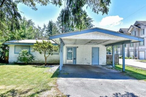 House for sale at 20180 54 Ave Langley British Columbia - MLS: R2514397