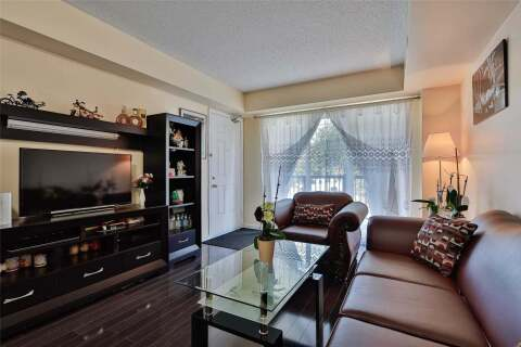 Condo for sale at 3025 Finch Ave Unit 2019 Toronto Ontario - MLS: W4847276