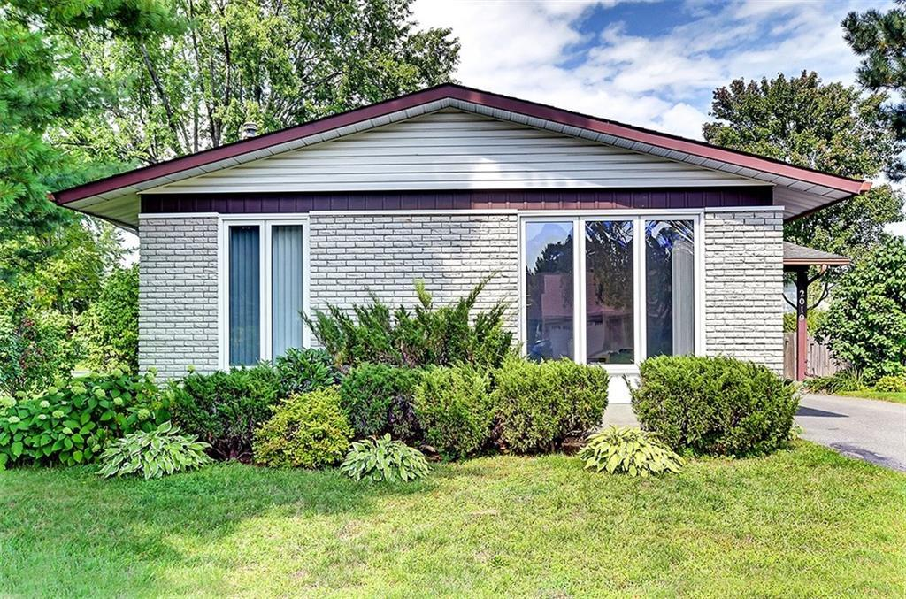 Removed: 2019 Kings Grove Crescent, Ottawa, ON - Removed on 2019-09-15 07:39:10