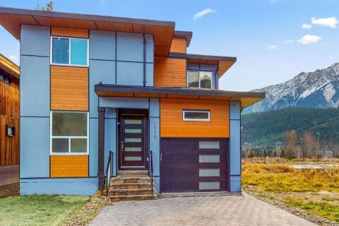 House for sale at 2019 Tiyata Blvd Pemberton British Columbia - MLS: R2519767