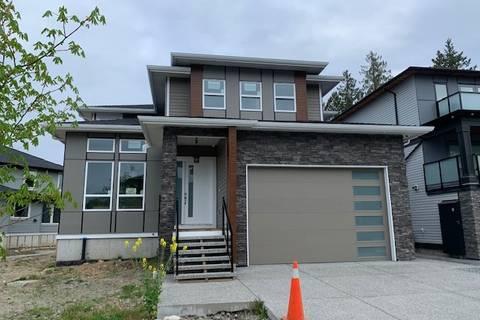 House for sale at 20191 Mcivor Ave Maple Ridge British Columbia - MLS: R2394599