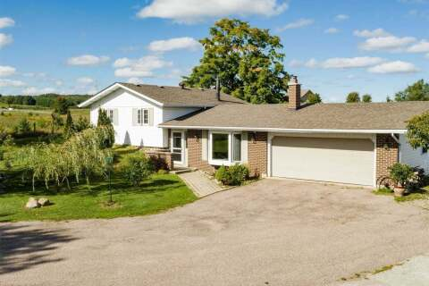 House for sale at 20199 Porterfield Rd Caledon Ontario - MLS: W4921499