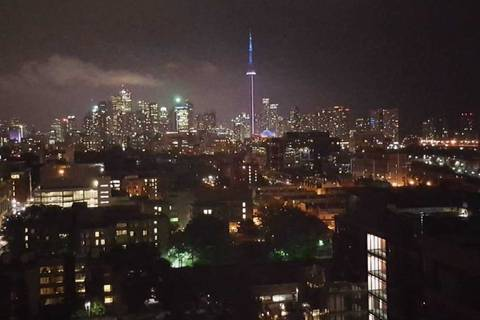 2019e - 36 Lisgar Street, Toronto   Image 2