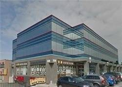 Commercial property for lease at 328 Highway 7 Ave Apartment 201A Richmond Hill Ontario - MLS: N4560549