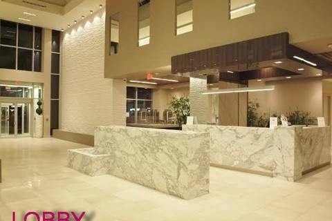 Condo for sale at 9608 Yonge St Unit 201A Richmond Hill Ontario - MLS: N4587670