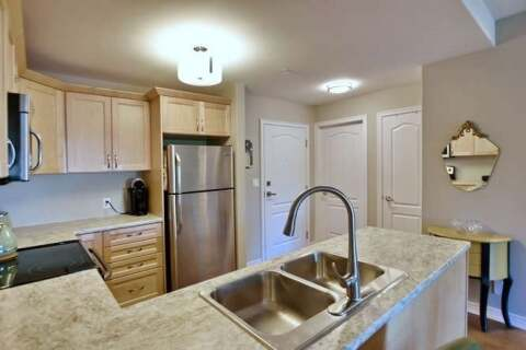 Condo for sale at 1 Chamberlain Cres Unit 202 Collingwood Ontario - MLS: S4841676