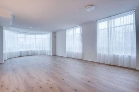 Apartment for rent at 1 Glen Park Ave Unit 202 Toronto Ontario - MLS: C4683298