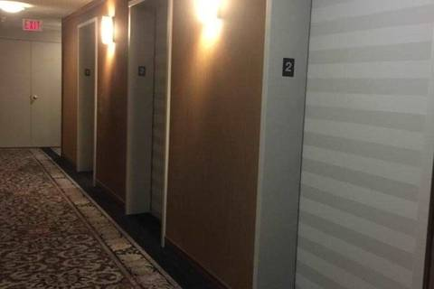 Apartment for rent at 1 Pemberton Ave Unit 202 Toronto Ontario - MLS: C4647880