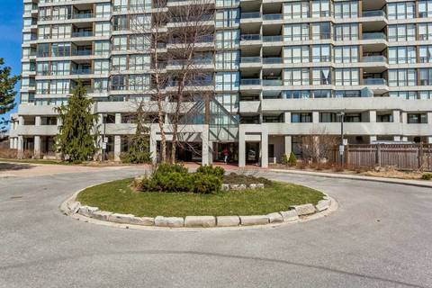 Condo for sale at 1 Rowntree Rd Unit 202 Toronto Ontario - MLS: W4661685