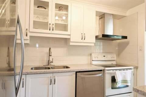 Condo for sale at 10 Sunrise Ave Unit 202 Toronto Ontario - MLS: C4781316