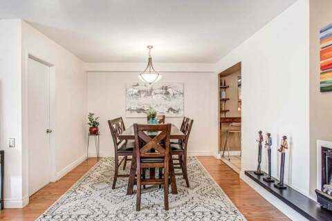 Condo for sale at 100 Canyon Ave Unit 202 Toronto Ontario - MLS: C4806540