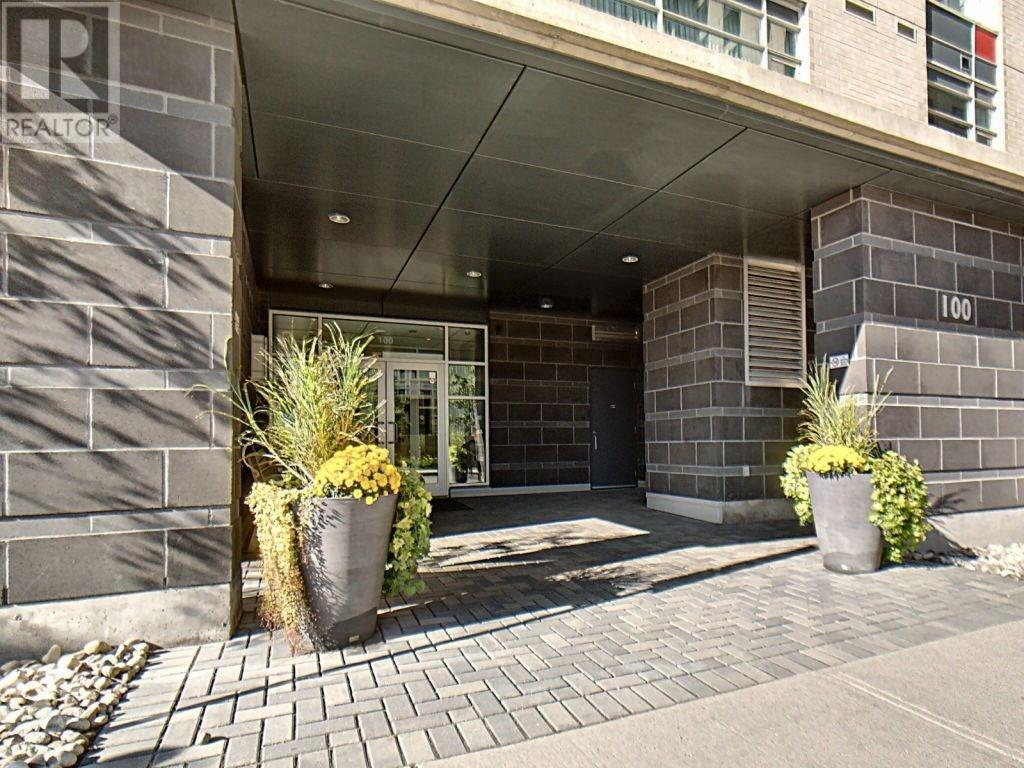 Removed: 202 - 100 Champagne Avenue South, Ottawa, ON - Removed on 2019-10-25 07:57:09