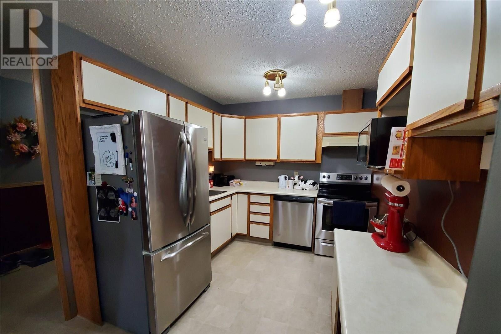 Condo for sale at 1001 Main St Unit 202 Saskatoon Saskatchewan - MLS: SK831367