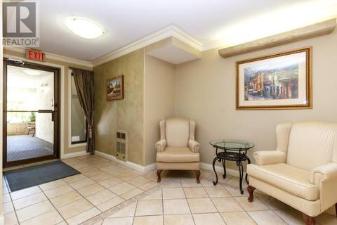 Condo for sale at 10016 Third St Unit 202 Central Saanich British Columbia - MLS: 407947