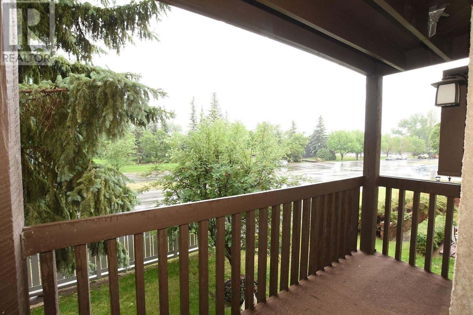 Condo for sale at 1002 Gryphons Wk Unit 202 Regina Saskatchewan - MLS: SK821343