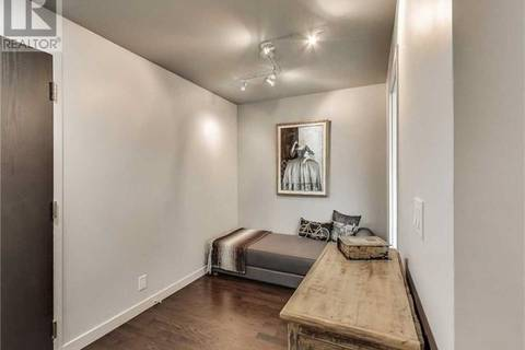 Apartment for rent at 1005 King St West Unit 202 Toronto Ontario - MLS: C4489690