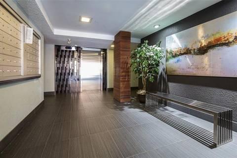 Condo for sale at 1027 Cameron Ave Southwest Unit 202 Calgary Alberta - MLS: C4232103