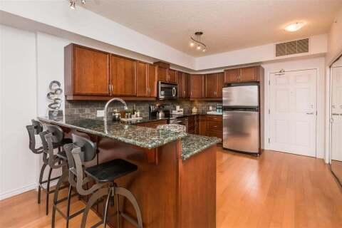 Condo for sale at 10303 111 St NW Unit 202 Edmonton Alberta - MLS: E4202457