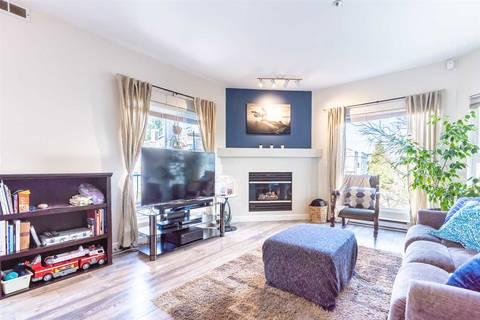 Condo for sale at 10320 156 St Unit 202 Surrey British Columbia - MLS: R2443080