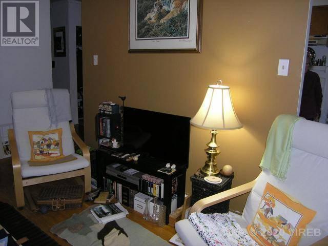 Condo for sale at 1063 Maquinna Ave Unit 202 Port Alice British Columbia - MLS: 465068