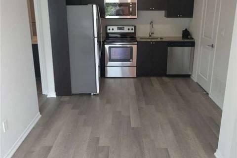 Apartment for rent at 1070 Progress Ave Unit 202 Toronto Ontario - MLS: E4664109