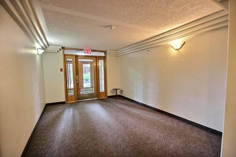 Condo for sale at 10827 85 Ave Nw Unit 202 Edmonton Alberta - MLS: E4162260