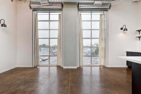 Apartment for rent at 11 Rebecca St Unit 202 Hamilton Ontario - MLS: X4857110