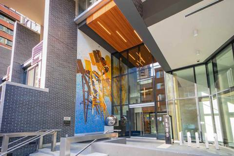 Condo for sale at 1133 Hornby St Unit 202 Vancouver British Columbia - MLS: R2417853