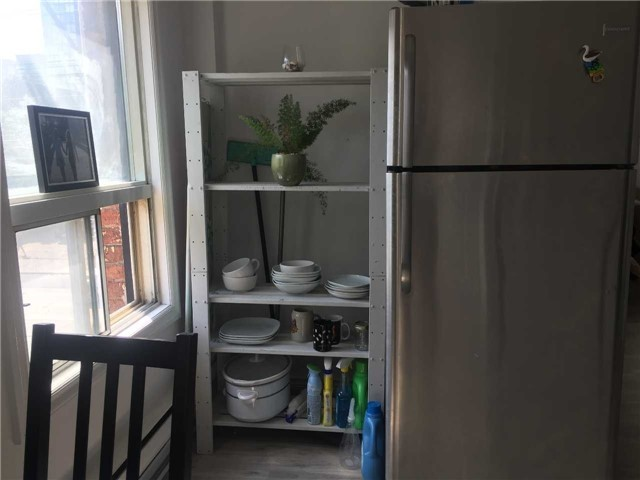 For Rent: 1154 Queen Street, Toronto, ON | 1 Bed, 1 Bath Home for $1,950. See 8 photos!