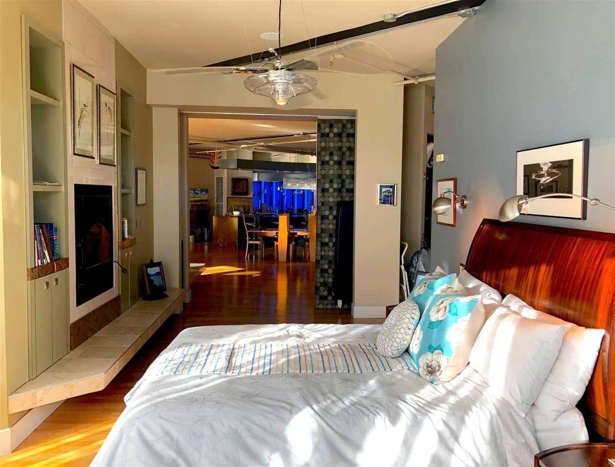 Condo for sale at 11633 105 Ave Nw Unit 202 Edmonton Alberta - MLS: E4166991