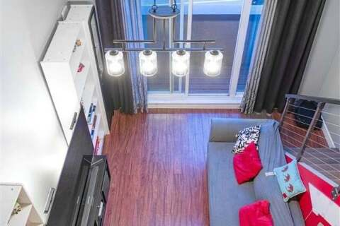 Condo for sale at 1169 Eighth Ave Unit 202 New Westminster British Columbia - MLS: R2501471