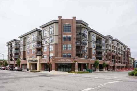 Condo for sale at 11893 227 St Unit 202 Maple Ridge British Columbia - MLS: R2468515