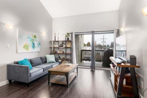 Condo for sale at 1202 London St Unit 202 New Westminster British Columbia - MLS: R2466232