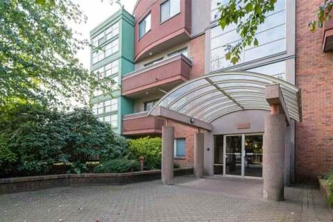 Condo for sale at 12025 207a St Unit 202 Maple Ridge British Columbia - MLS: R2499197