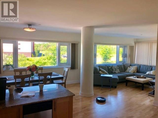 Apartment for rent at 1203 Maritime Wy Unit 202 Kanata Ontario - MLS: 1173259