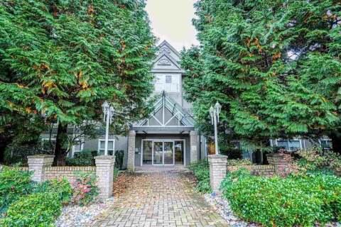 Condo for sale at 12088 66 Ave Unit 202 Surrey British Columbia - MLS: R2508648