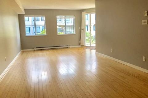 Condo for sale at 12101 80 Ave Unit 202 Surrey British Columbia - MLS: R2412281