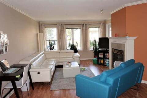 Condo for sale at 12125 75a Ave Unit 202 Surrey British Columbia - MLS: R2495584