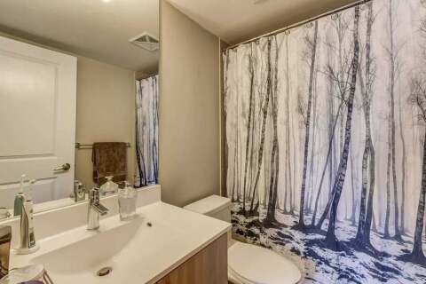 Condo for sale at 1235 Bayly St Unit 202 Pickering Ontario - MLS: E4807663
