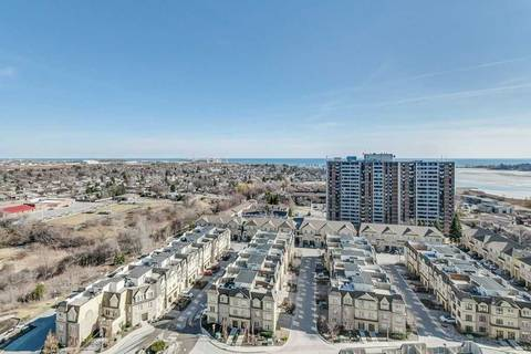 Condo for sale at 1235 Bayly St Unit 202 Pickering Ontario - MLS: E4414153