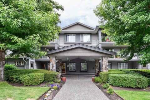 Condo for sale at 1280 Merklin St Unit 202 White Rock British Columbia - MLS: R2477591