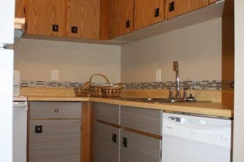 Condo for sale at 12914 64 St Nw Unit 202 Edmonton Alberta - MLS: E4136344